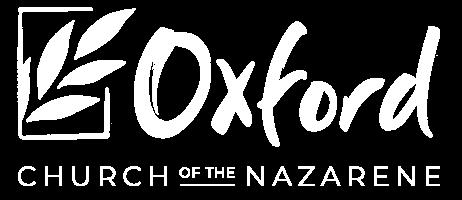 OxNaz